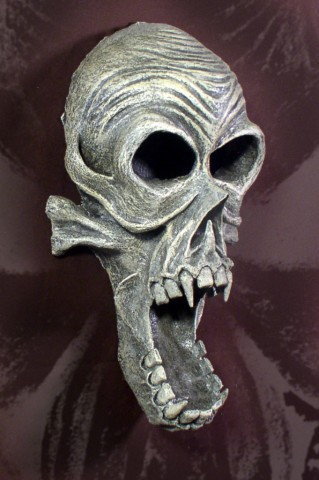 STOLLOWEEN SKULL WALL HANGING 002 (3)