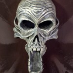 STOLLOWEEN SKULL WALL HANGING 002 (4)