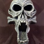 STOLLOWEEN SKULL WALL HANGING 002 (5)