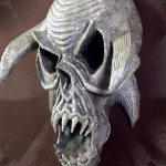 STOLLOWEEN SKULL WALL HANGING 003 (1)