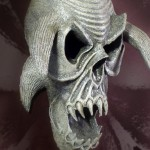 STOLLOWEEN SKULL WALL HANGING 003 (2)