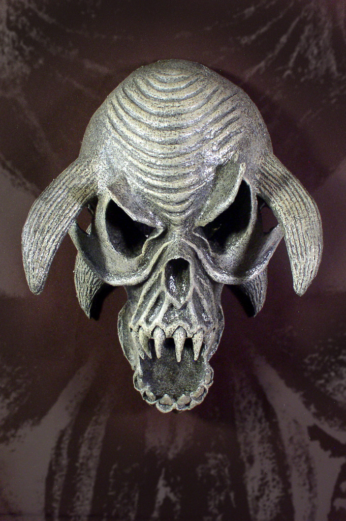 STOLLOWEEN SKULL WALL HANGING 003 (3)