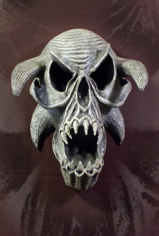 STOLLOWEEN SKULL WALL HANGING 003 (4)