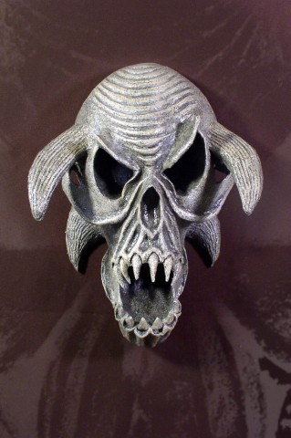 STOLLOWEEN SKULL WALL HANGING 003 (5)