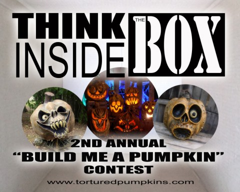 THINKINSIDETHE BOX AD2