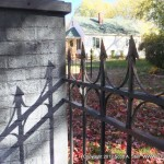 FENCE AND GATEKEEPER (11)