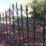FENCE AND GATEKEEPER (14)