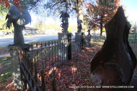 FENCE AND GATEKEEPER TRIAL (1)