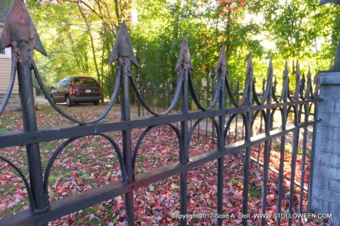 FENCE AND GATEKEEPER TRIAL (2)