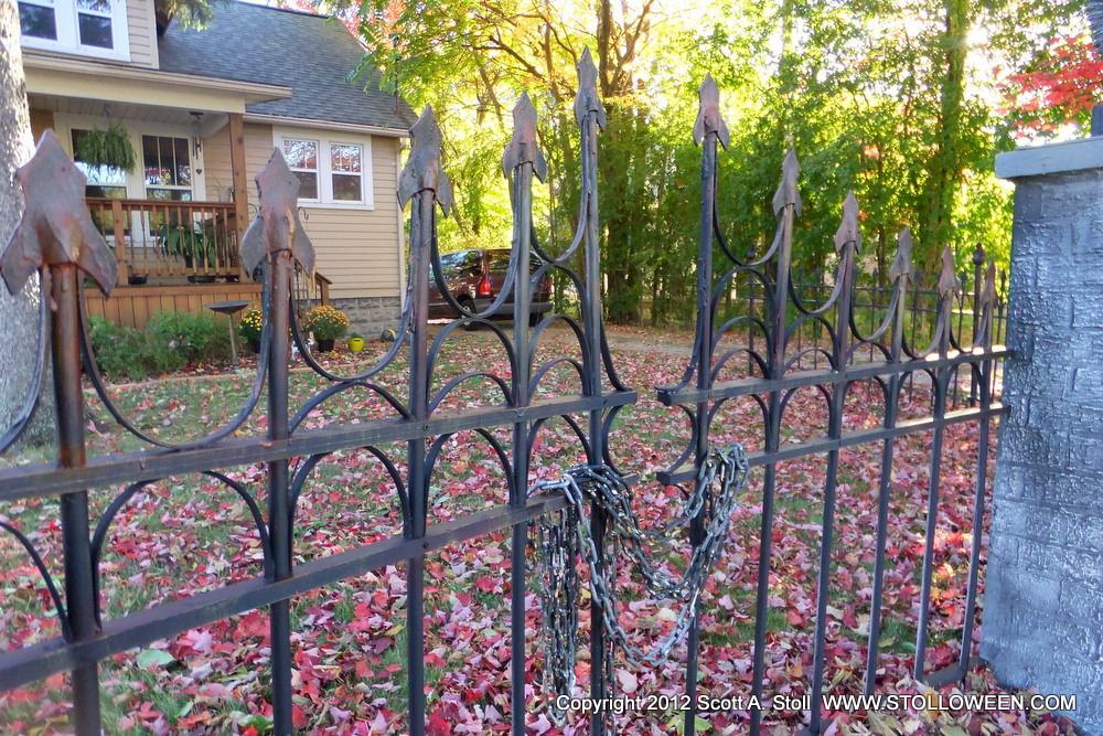 FENCE AND GATEKEEPER TRIAL (4)