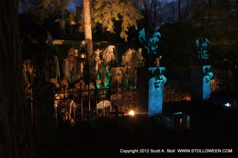 BLACK GATE 2012-DEAD OF NIGHT (3)