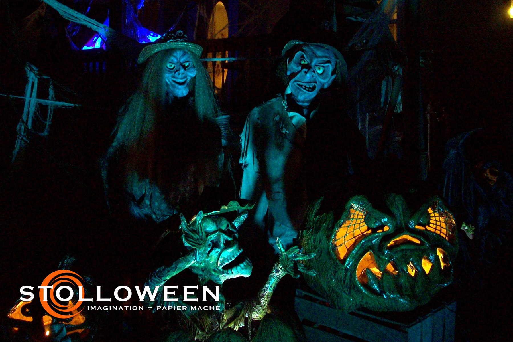 STOLLOWEEN PHOTOGRAPHS (23)