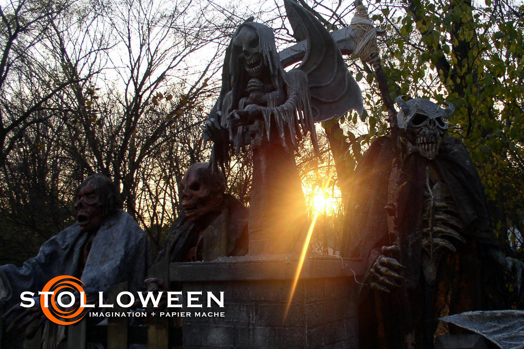 STOLLOWEEN PHOTOGRAPHS (27)