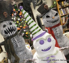 STOLLOWEEN SNOWMAN WORKSHOP (7)