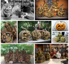 pumpkin-workshop-promotion