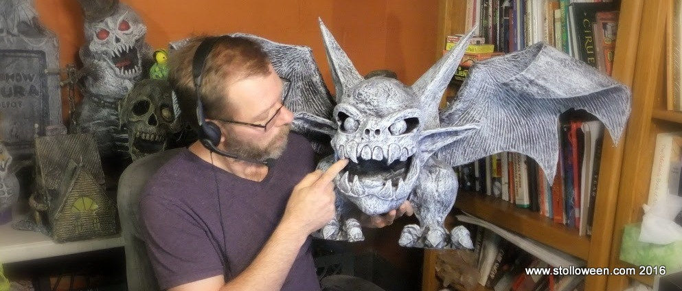 gargoyle-workshops-8-001