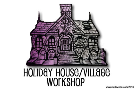 haunted-house-workshop-graphic