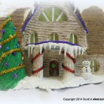 holiday-houses-1