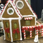 holiday-houses-12
