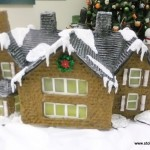 holiday-houses-16