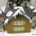 holiday-houses-17