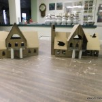 holiday-houses-6