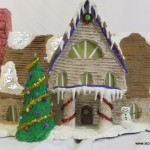 holiday-houses-8