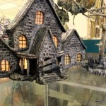 holiday-houses-workshop-1