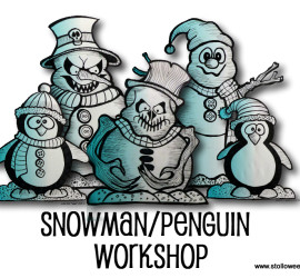 snowman-workshop-graphic