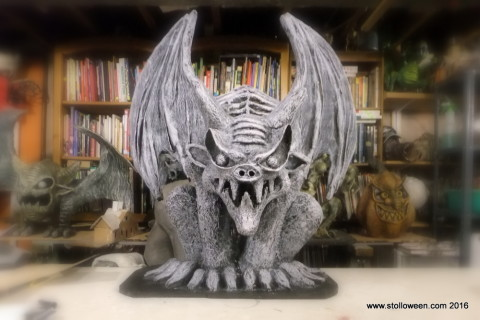 gargoyle-version-five-3