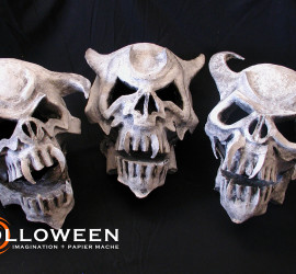stolloween-photographs-12_8389954794_o